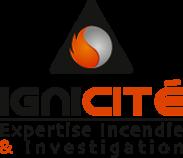 logo_ignicite