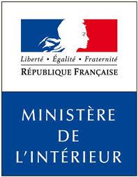 ministere_interieur
